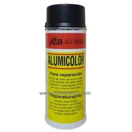 Spray o pulverizador PLATA 150ml.