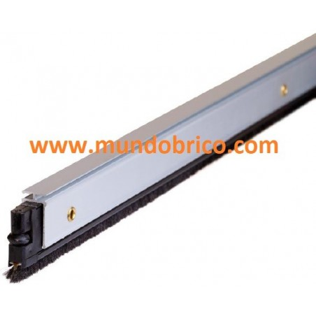 Alma-Lock 2 de 72 cm. NEGRO