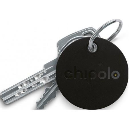 CHIPOLO Classic Llavero localizador