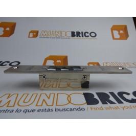 Portero DORCAS Corto 99-1-AbDF-YSX TOP INOX