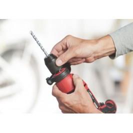 Taladro percutor SKIL 6725 GA de cable