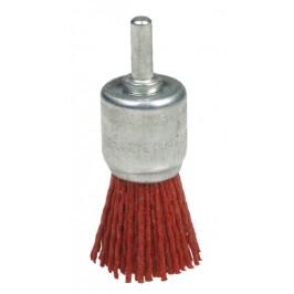 Cepillo BROCHA Grano Grueso modelo 37630
