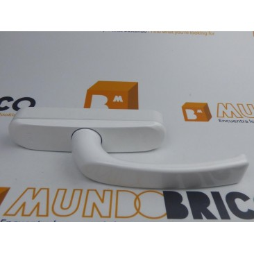 Cremona BAM practicable F-206 BLANCO