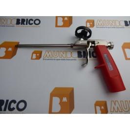 Pistola de poliuretano Roher Estándar