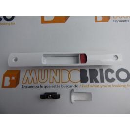Cierre DRACO LINE Automático STAC BLANCO 6200