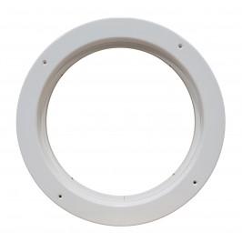 Ojo de Buey para puertas y paneles OBP300