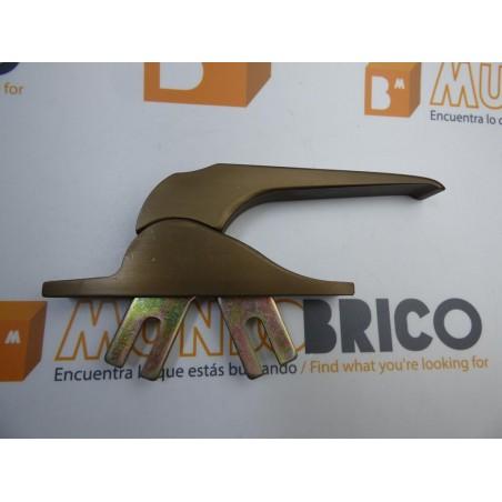 Cremona practicable 4004 SAN ANTONIO BRONCE