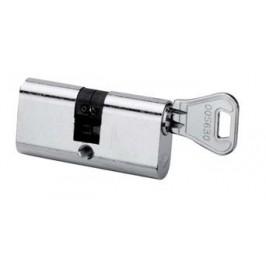 cilindro cvl 5963/4 54 niquel