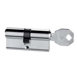 cilindro cvl 6982 30*30 niquel l/larga