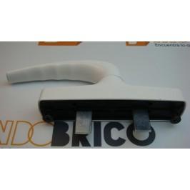 Cremona 2100 Teyco Blanco y Negro
