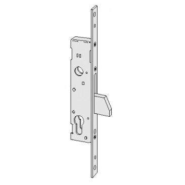 cerradura CISA 46210-30