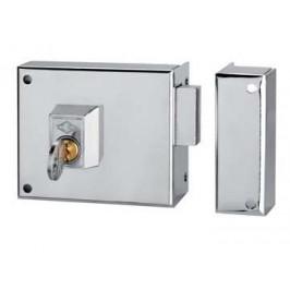 cerradura cvl 1124A10-D