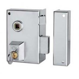 cerradura cvl 56B60-I