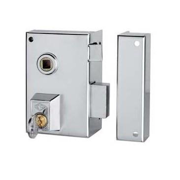 cerradura cvl 156BR70-I