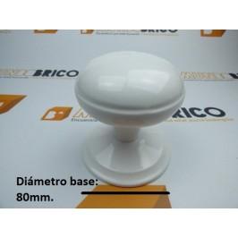 Pomo 2055 AC Blanco