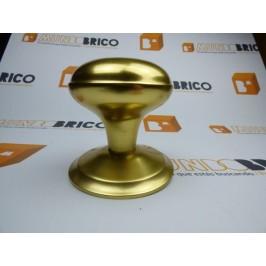 Pomo 2055 AC Oro