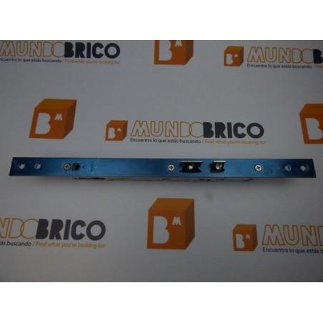 Cerradura CISA 16205-30 eléctrica