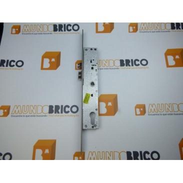 Cerradura eléctrica CISA 16205-30