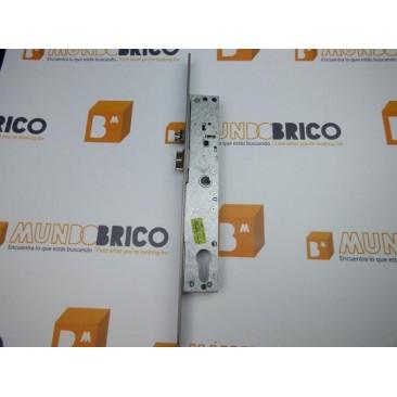 Cerradura eléctrica CISA 16215-35