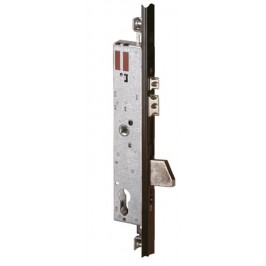 Cerradura Eléctrica CISA 16425-25 3 puntos