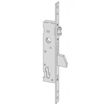 cerradura CISA 46230-25
