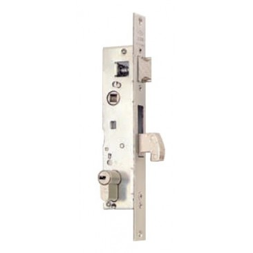 cerradura CISA 04120-25