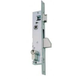 cerradura CISA 04020-25