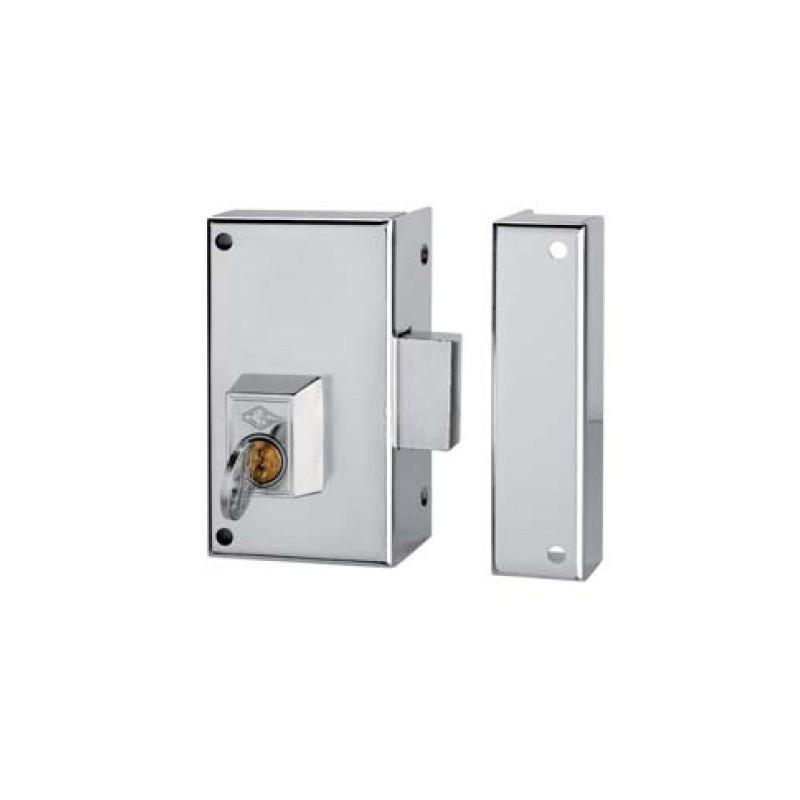 cerradura cvl 56C60-D