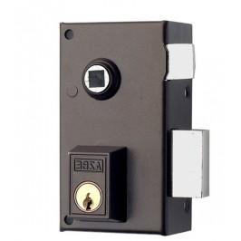 Cerradura AZBE 56B 60 HP Derecha