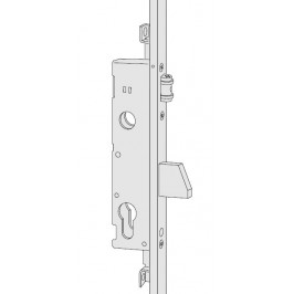 Cerradura  RO N 46450-30/3 Puertas S/C