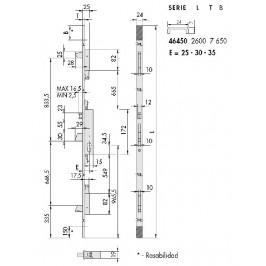 cerradura-cisa-46450-30-rodillo-3-puntos.jpg