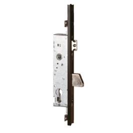 Cerradura Ma 46526-35/3 Puertas S/C