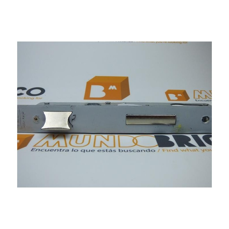 Cerradura TESA 4210/25 Palanca Deslizante