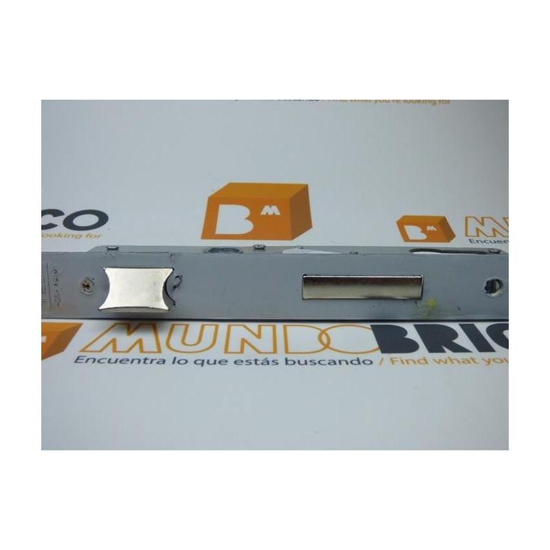 Cerradura TESA 4210/30 Palanca Deslizante