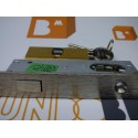 Cerradura CISA 45010-16