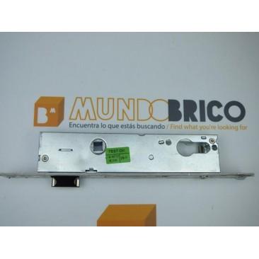 Cerradura CISA 04020-20 Picaporte