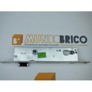 Cerradura CISA 04020-25 Picaporte