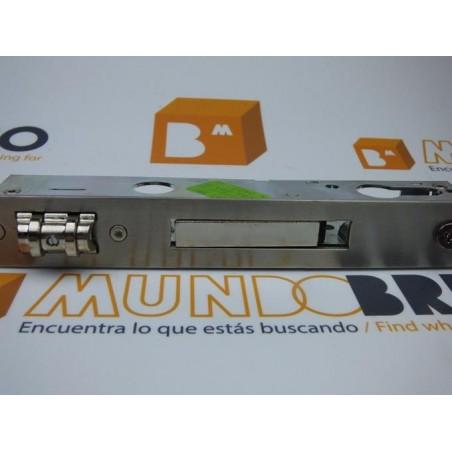 Cerradura CISA 04030-20 Rodillo