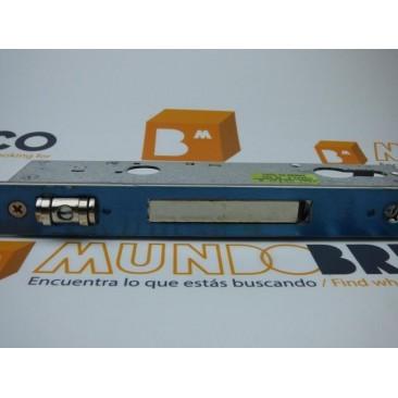Cerradura CISA 46230-25 Rodillo
