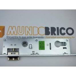 Cerradura CISA 44650-30 Portero