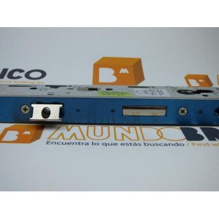 Cerradura CISA 49225-30 Multitop