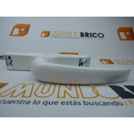 Cremona AC20 HT Blanco