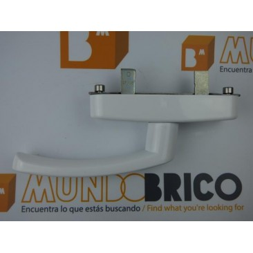 Cremona SIRIUS STAC Blanco