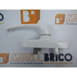 Cremona practicable 701 Tovic BLANCO
