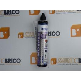 Taco o Anclaje Químico MOEPSE de INDEX