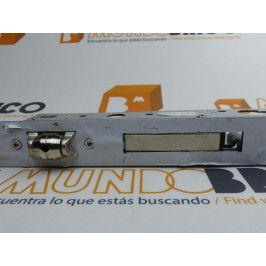 Cerradura TESA 4216-25 NI Palanca basculante