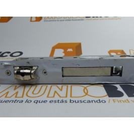 Cerradura TESA 4216-30 NI Palanca basculante