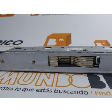 Cerradura TESA 4241/20 NI gancho