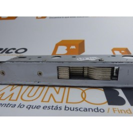 Cerradura TESA 4241/30 NI gancho