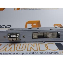 Cerradura TESA 4246/20 NI gancho